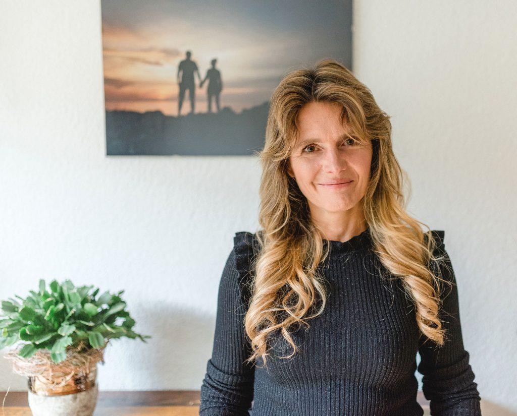 Ina Bär - Erziehung - Online Coaching