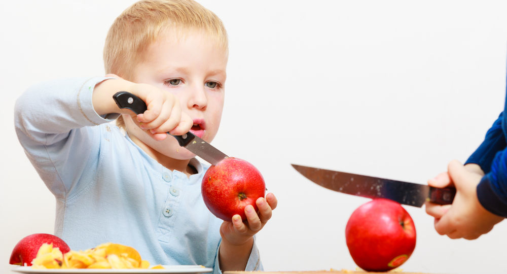 Blog_Angst um Kind