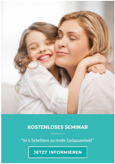 Kostenloses Seminar